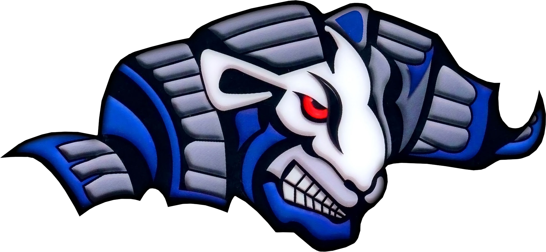 Akron ram logo 1 social media